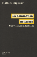 ladominationpoliciere.png