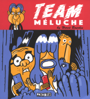 team_meluche.png