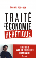 traitedeconomieheretique.png